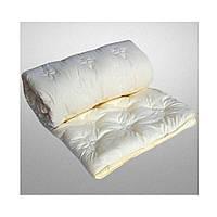 Одеяло Cotton Delicate 155x215 см Lotus (svk-3688)