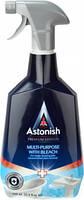 Средство для уборки кухонных столешниц,  ванной, керамических поверхностей Astonish Multi surface Cleaner, фото 1