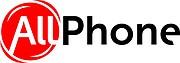 интернет-магазин AllPhone