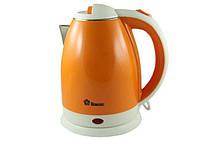 Электрический чайник DT-828 , фото 1