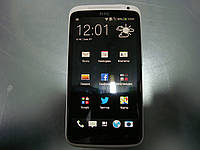 Смартфон HTC One X 32Gb с нюансами