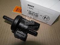 Клапан вентиляции бака (пр-во Bosch) 0 280 142 431