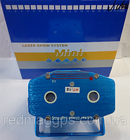 Лазерная установка HT-18, фото 1