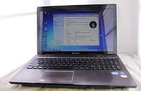 Ноутбук Lenovo Z570 KPI36083