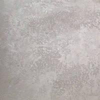Краска жемчужная декоративная Next Silver, 3 кг
