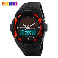 Часы Skmei 1056 Спортивные