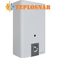 Газовая колонка Termet AquaHeat electronic G-19-00 автомат, батарейки
