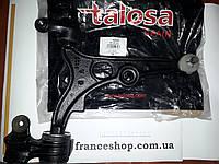 Рычаг передний (R) Fiat Scudo/Jumpy/Expert 96-07  Talosa 4008190