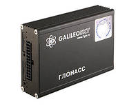 GPS трекер GALILEOSKY GPS v1.8.5