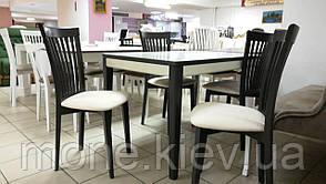 "Комплект стол и 4 стула""Кристоф"", фото 2"