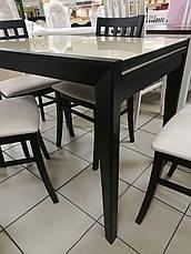 "Комплект стол и 4 стула""Кристоф"", фото 3"