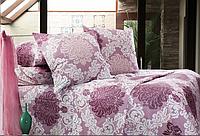 Комплект постельного белья Т0451