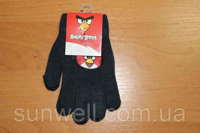 рукавички Дісней оптом