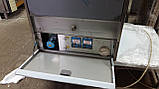 Фронтальная посудомоечная машина Empero EMP 500 новая, фото 7