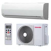 Кондиционер Toshiba RAS-18SKHP-ES/RAS-18S2AH-ES