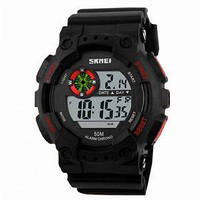 Часы Skmei 1101 Спортивные