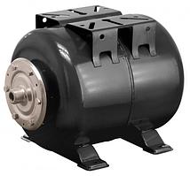 Гидроаккумулятор Rudes HT24 (24 л)