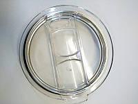 Крышка от расплескивания к термокружке YETI  20 OZ