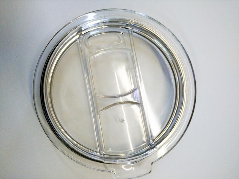 Крышка от расплескивания к термокружке YETI  30 OZ