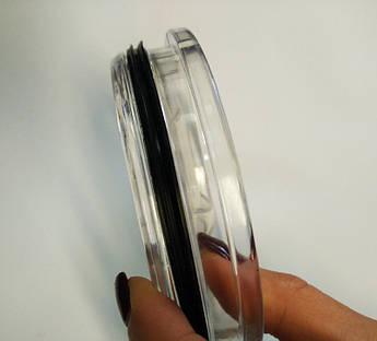 Крышка от расплескивания к термокружке YETI  30 OZ, фото 2