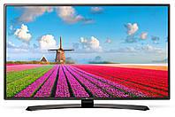 """Телевизор 55"""" LG 55LJ625V, фото 1"""