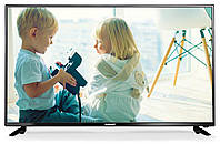"Телевизор 24"" Romsat 24HMC1720T2"