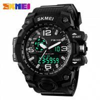 Часы Skmei 1155 Спортивные