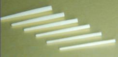 Штифт стоматологический  внутриканальный стекловолоконный,  К1 6 шт. (шт.)