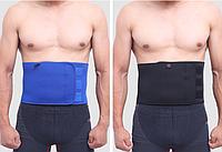 Бандаж для спины и поясницы