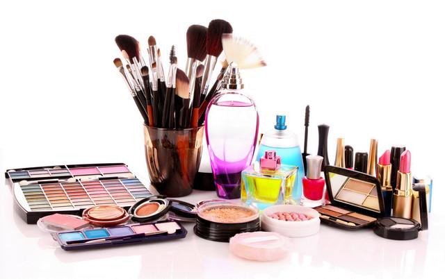 Купить косметику в интернет магазине в рб мас косметика купить в интернете