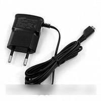 Зарядное устройство i-9000/8600 SAMSUNG charger