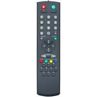 Пульт дистанционного управления для телевизора Rainford RC-2040