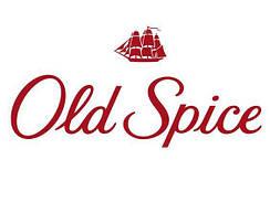 Дезодоранты Old Spice