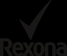 Антиперспиранты Rexona