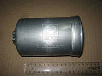 Фильтр топл. (пр-во Interparts) IPUF-809