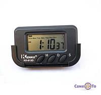 Электронные часы Kenko 613-D, фото 1