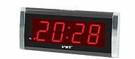 Электронные часы VST 730, фото 1