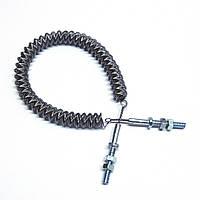 Спираль обогревателя ELEMENT KVH-1401, 1400 Вт