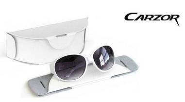 Футляр для окулярів - трансформер Carzor