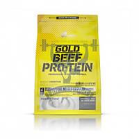 Olimp Gold BEEF Pro-Tein 700г говяжий протеин спортивное питание