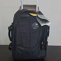 Рюкзак на колесах Airtex 45 см