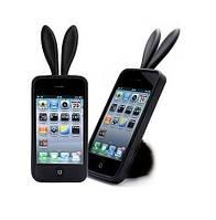 """Чехол """"Playboy"""" для iPhone"""