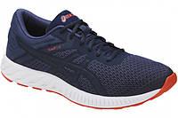 Мужские беговые кроссовки ASICS FUZEX LYTE 2 T719N-5050