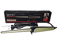Плойка для волос GEMEI GM-2914, фото 1