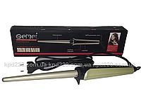 Плойка для волос GEMEI GM-2914