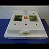 "Инкубатор ""Квочка"" МИ-30 (переворот вручну, терморег. електромех., ламповий), фото 3"