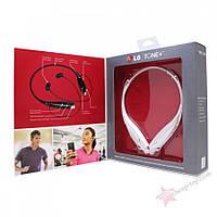 Стерео-гарнитура LG Tone+ HBS-730 Распродажа