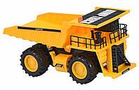 Машинка Same Toy Mod-Builder Карьерный самосвал R6010Ut