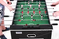 Футбольний стіл Art