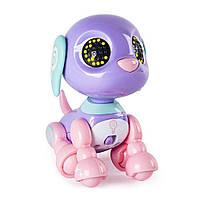 Интерактивный щенок Zupps Бигль Lollypop Spin Master  Zoomer (SM14424/1520)